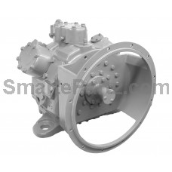 COM-O5G-U Compressor O5G-Ultra Ruil