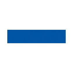 SPF-1160 Evaporator Fan Supra 54-00668-02/03