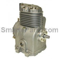 COM-X214 Compressor X214 Ruil
