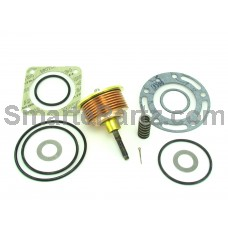 SP-60-0156 3-Way valve repair kit