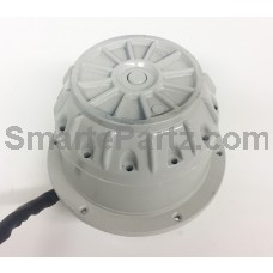 SPF-4002